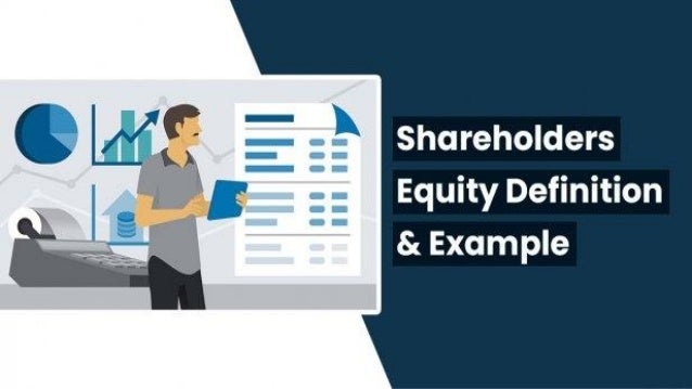 Recommended Articles How to Dematerialise the Shares Through RTA 3 What is The Shareholders Equity Meaning & Definition? Kn...