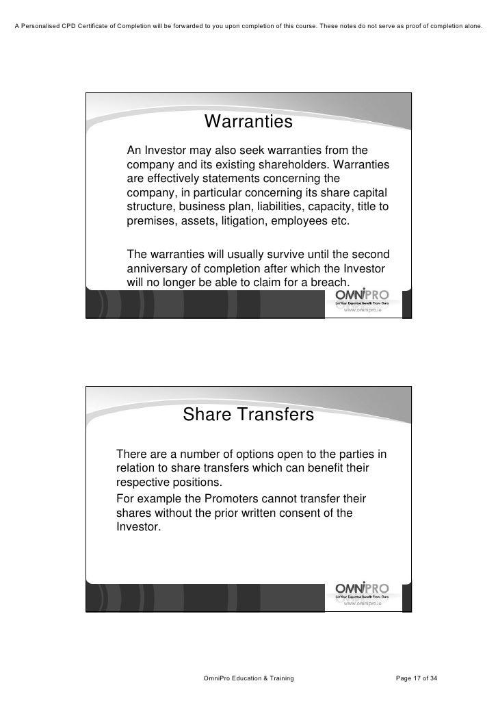 Difference between broker dealer and trader joe