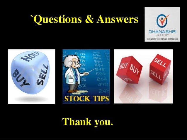 prices and markets questions for demonstration Tips for teaching the high school economics course don r leet  understanding markets and prices is undeniably important, we.