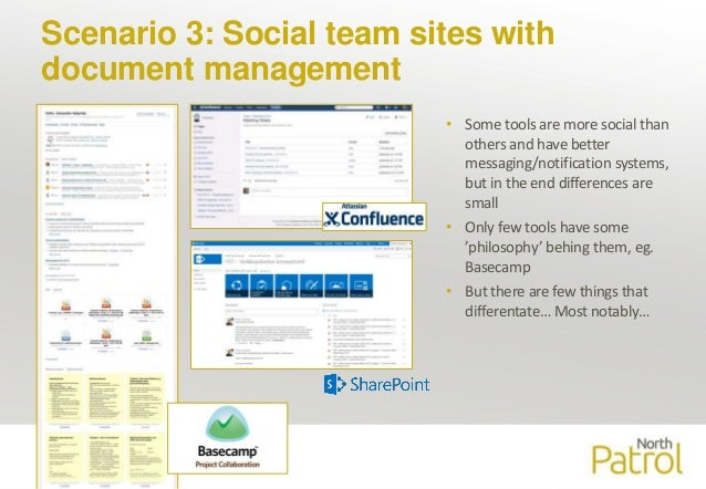 sharepoint alternatives With alternatives to sharepoint for document management