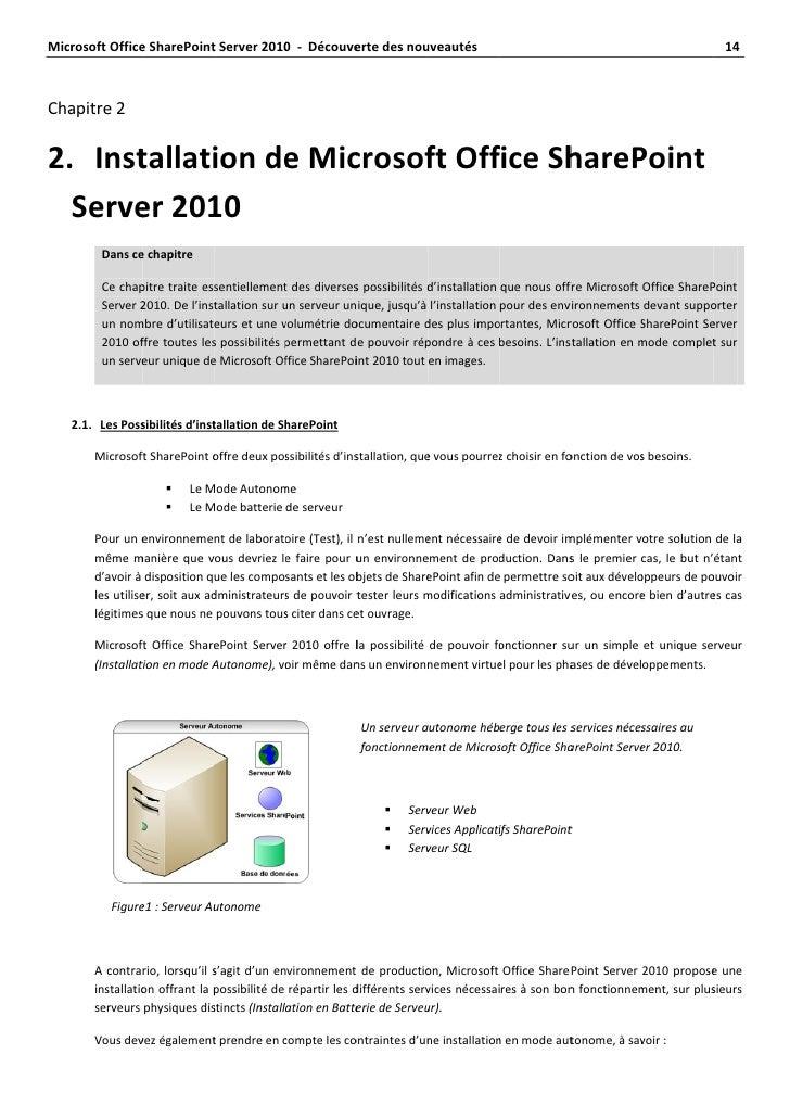 Micr    rosoftOffice                eSharePoint                           tServer2010                                 ...