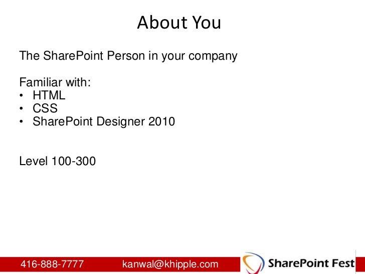 sharepoint designer 2010 sp1 32 bit
