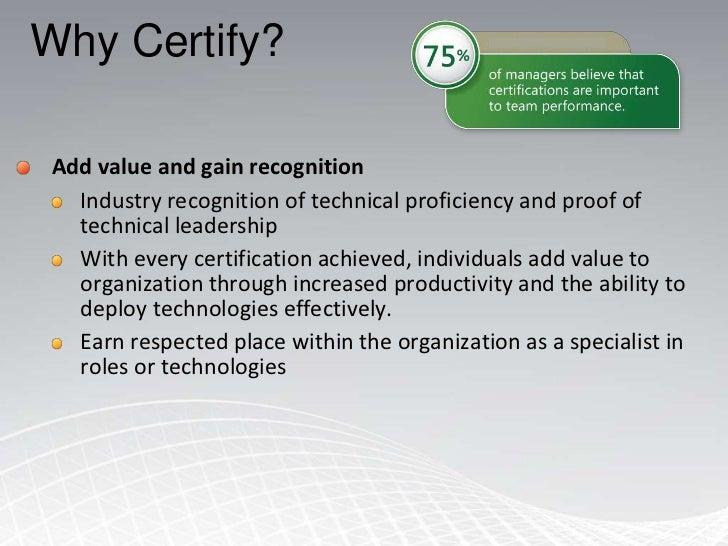Select Prometric Testing Centers Worldwide