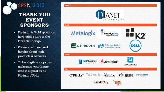 sharepoint 2013 website