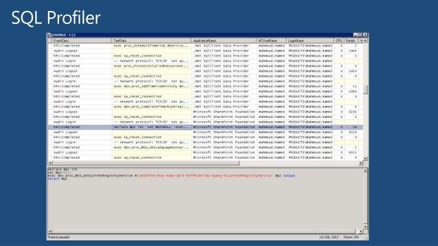Access log parser online dating 5