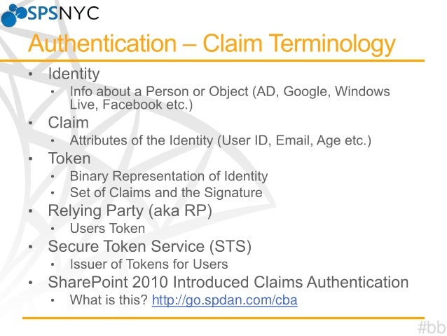 jitsi meet authentication and authorization