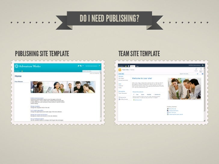 Sharepoint branding 3 most common mistakes for Sharepoint 2010 branding templates