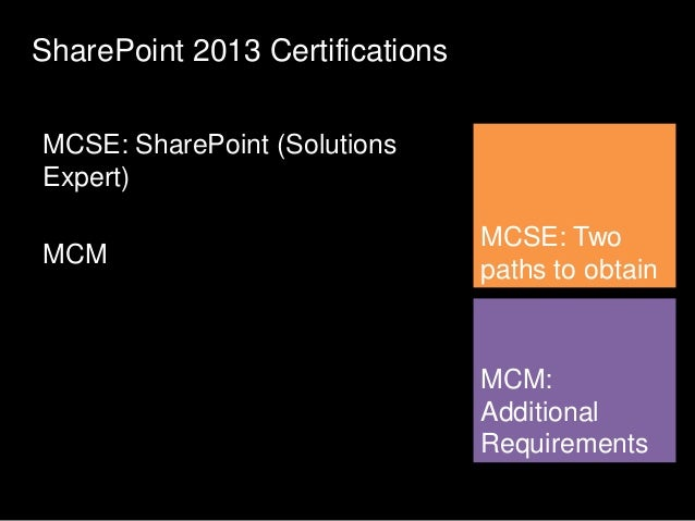 audit exam changes 2013 Core solutions of microsoft exchange server 2013 please download and review the exam 341 change core solutions of microsoft exchange server 2013.