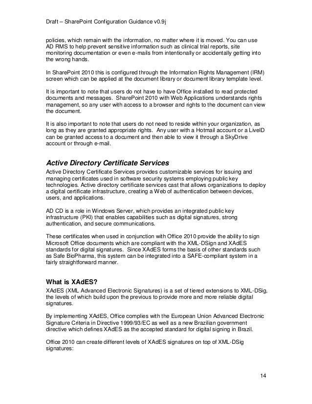 Exelent Server Configuration Document Template Mold - Resume Ideas ...