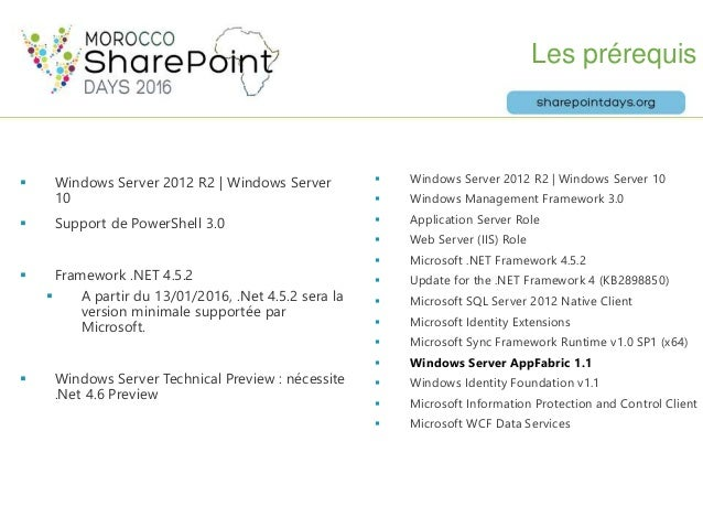 Net framework 3 5 sp1 windows server 2012 r2 5cal