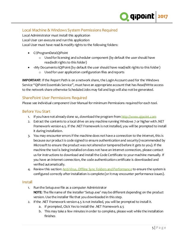 share point essentials toolkit 2016 user guide sharepoint 2010 installation guide pdf SharePoint 2010 Cheat Sheet