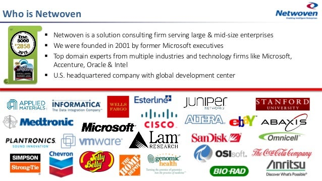 SharePoint, Nintex and DocuSign - Putting it all together  Slide 3