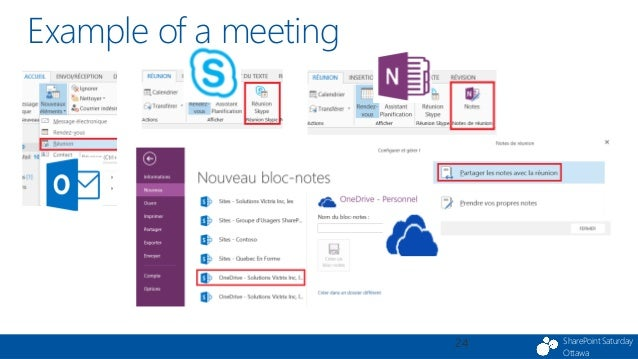 What should i use for collaboration team sites office 365 groups y - Yammer office 365 integration ...