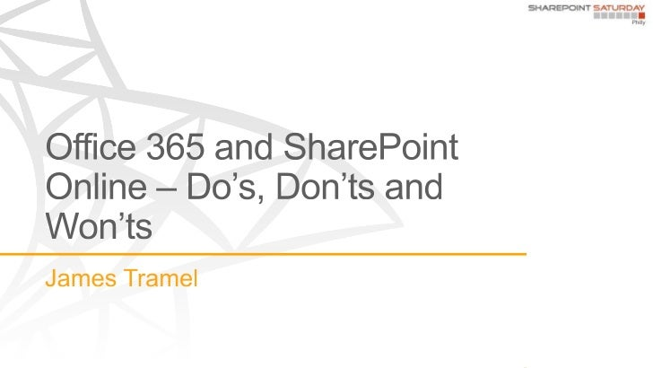 http://www.microsoft.com/download/en/details.aspx?id=13602                           SharePoint Timer Jobs      Business I...