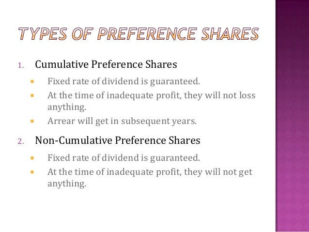 difference between ordinary and preferences shares Equity capital is raised by issuing shares to the persons who invest their money in the company these investors are called the company's shareholders there are two types of shares: preference and equity brave investors buy equity shares , as they usually provide higher returns as compared to preference shares when.