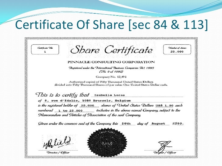 share capital Share capital consists of all funds raised by a company in exchange for shares of either common or prefered shares of stock the amount of share capital or equity financing a company has can.