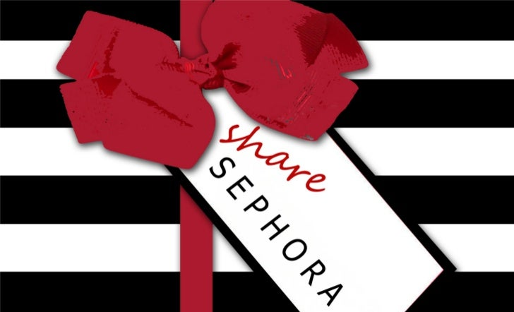 The SEPHORA Giftbox Pop Up Shop is a unique holiday shopping experience. Inspired byfestive treasures, like snow globes an...