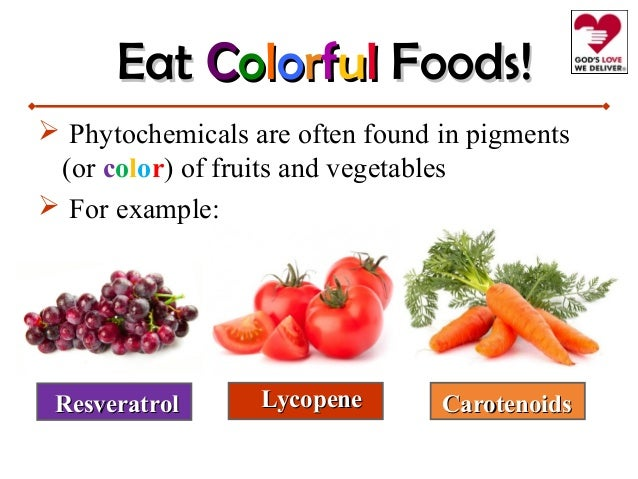High Risk Foods Ar