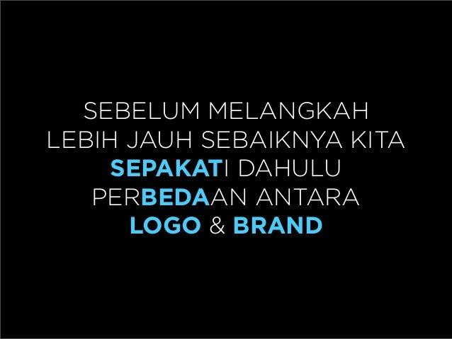 Sharia Branding untuk Aceh Bersyariah  Slide 2