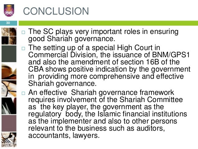 sc issuance