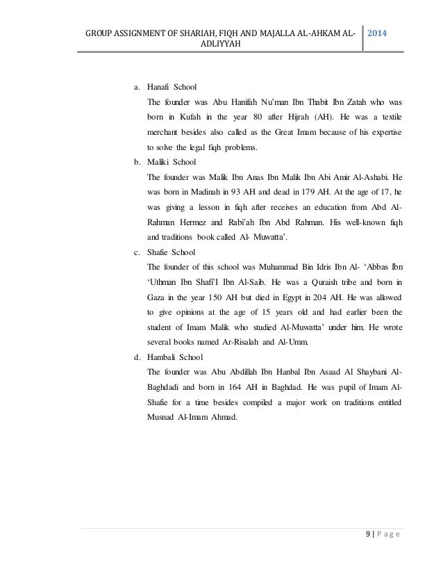 terjemahan kitab minhajul abidin pdf