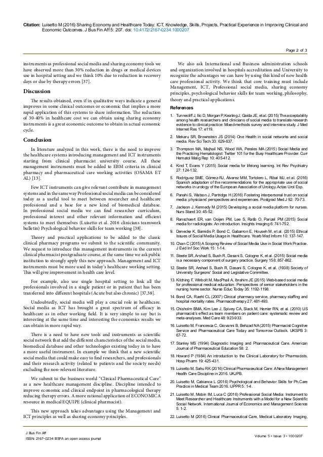 business research article professional journal In the title of the article return articles authored by eg, pj hayes or mccarthy return articles published in eg, j biol chem or nature return articles.