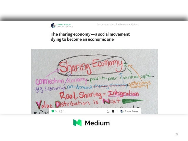 Sharing economy-cooperativism Slide 3