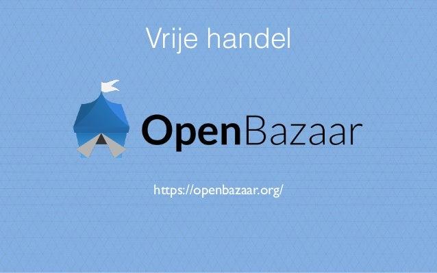 La'Zooz http://lazooz.org/