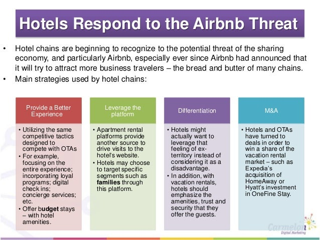 marketing segmentation targeting and positioning for marriott hotel Chapter 5 market segmenting, targeting, and positioning  the starwood hotel  chain's w hotels, which feature contemporary designs and hip bars, are aimed.