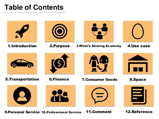 Sharing Economy Startups 36 Slide 2