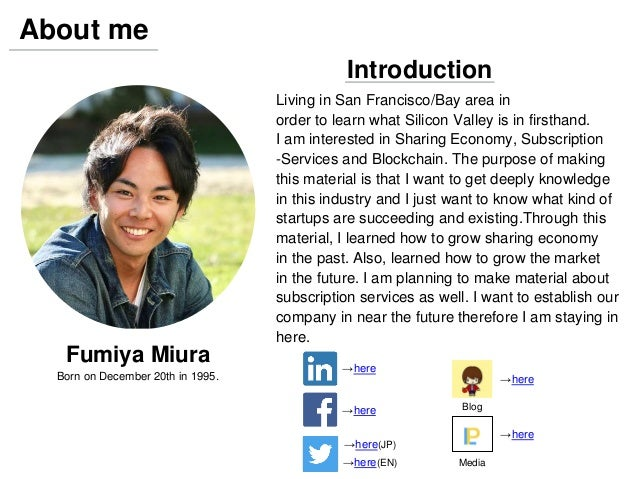 Sharing Economy Startups 36 Slide 3