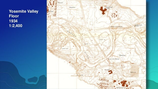 2017 Gis In Education Track Sharing Historical Maps And