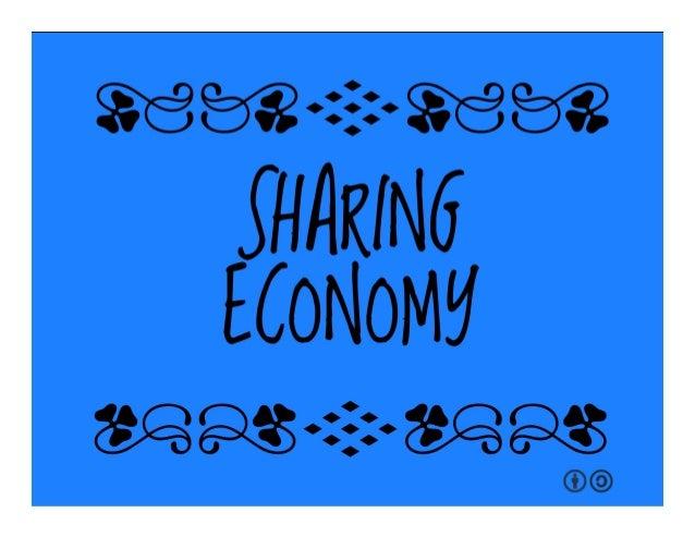 What story do you want to share? ¿Qué historia que quieras compartir? @ r o n m a d e r