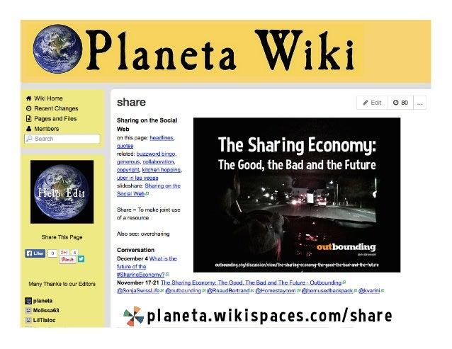planeta.wikispaces.com/share