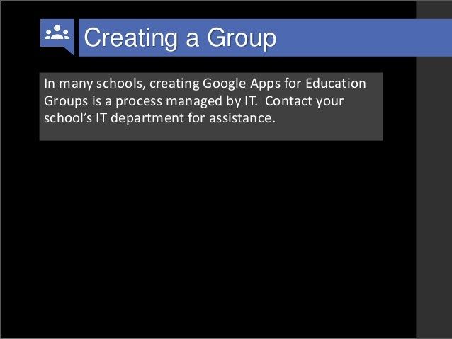 how to add a contact group in google agenda sharing