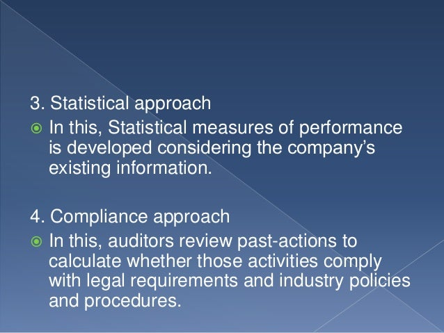 approach to hr audit Hr audit attempts to evaluate the extent to which organization has octapace  c using various strategies and approaches for selection.