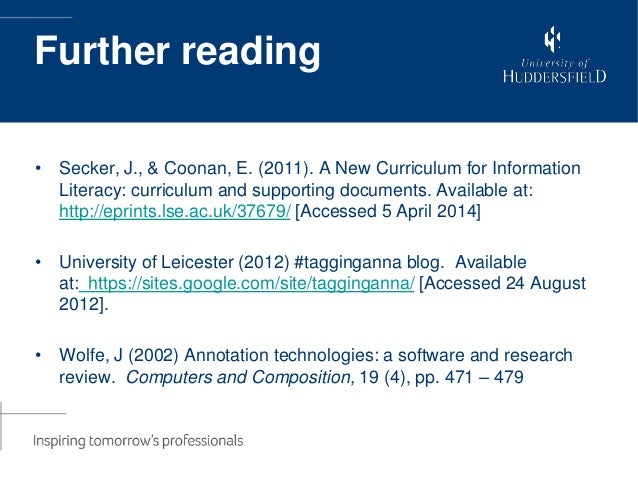 Role of social software tools in education a literature review