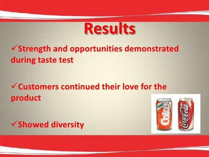 change management case study coca cola pdf