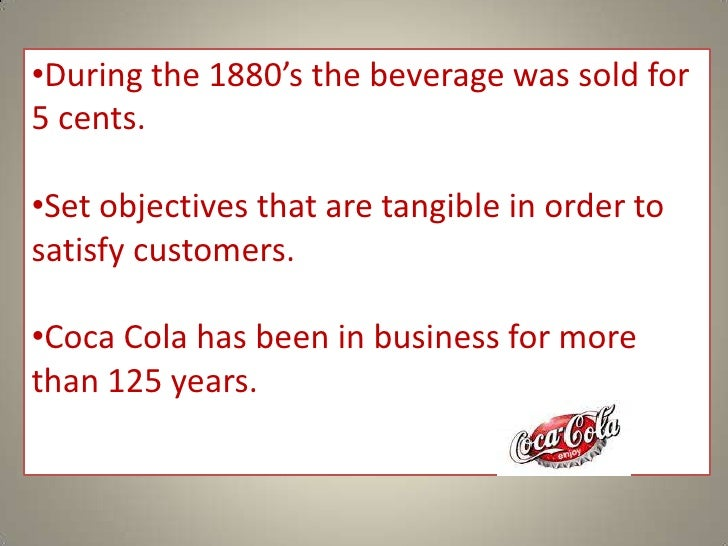 soft drink case study 1 Three firms control 89% of us soft drink sales [1]  the number of soft drink  brands and varieties found in the refrigerator cases of 94  a key strength of this  study is the more complete picture it provides of the ownership.