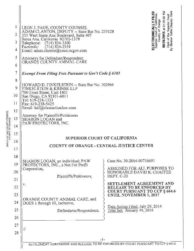 Notice of jury fee deposit orange county eve online gambling blink