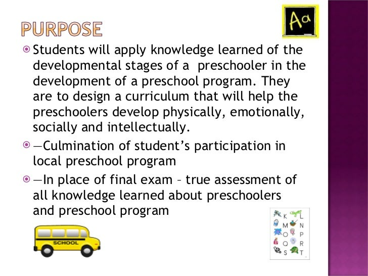 apply knowledge assessment v2