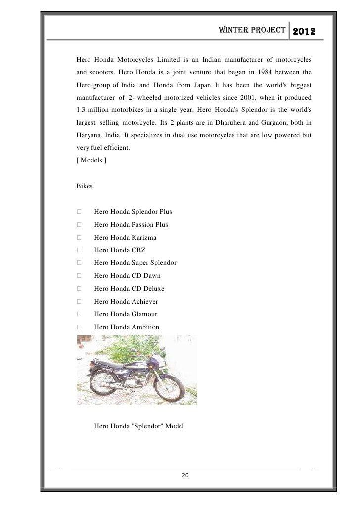 shashank project