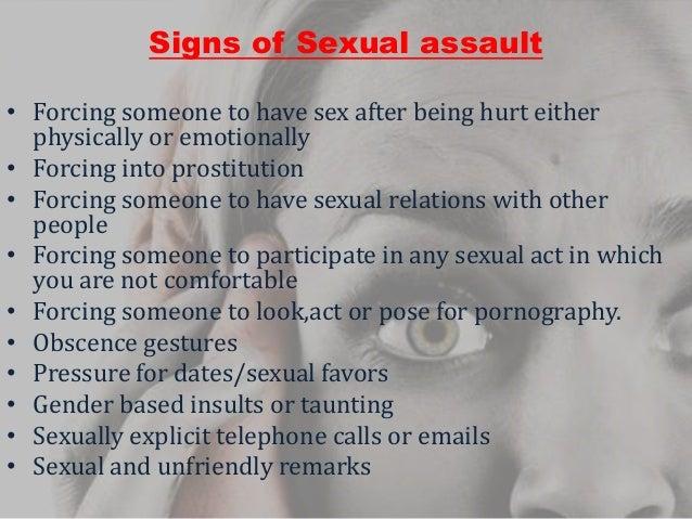 sex porn role play teacher