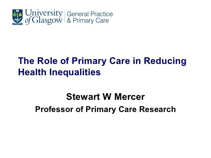 causes of maori health inequalities and policies for change Reducing inequalities in health vii executive summary we all have a role to play in reducing inequalities in health in new zealand regardless of how we measure health – by risk factors, use of services or outcomes – we find that particular groups are consistently disadvantaged in regard to health and these inequalities affect us all.