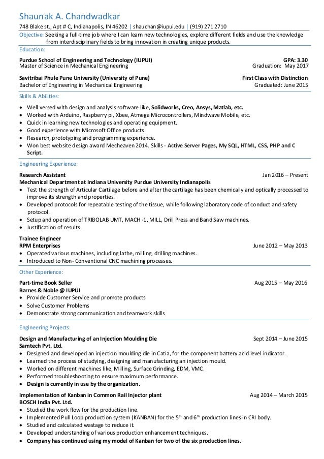 Image Result For Cpa Candidate Resume
