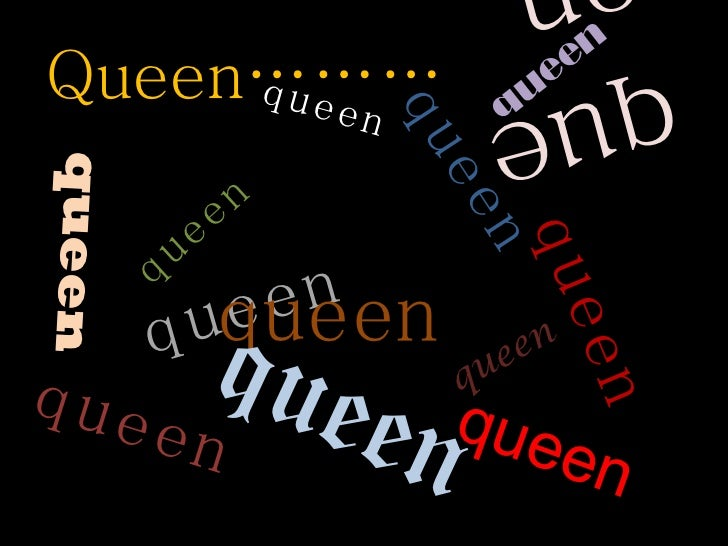 queen queen queen Queen……… queen queen queen queen queen queen queen queen queen queen