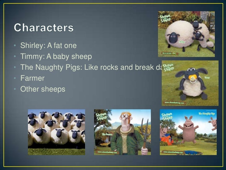film shaun the sheep.4shared | added by users