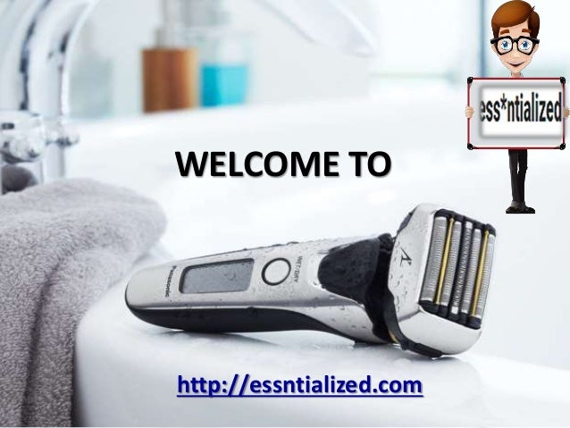 http://essntialized.com WELCOME TO