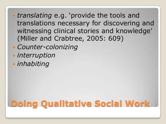 sociology and social work Usefulness of sociological theories to social workers print  by institutions and other social influences sociology was described by charles wright mills as the .