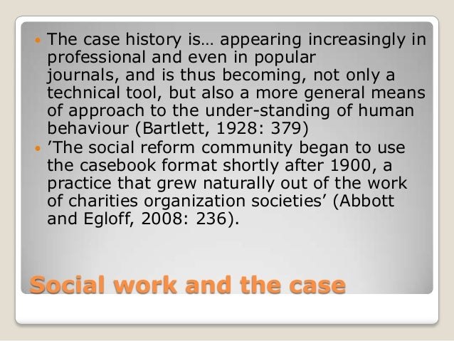 sociology in the workplace Race, racism, and discrimination: bridging problems,  department of sociology, harvard university,  racial discrimination in the workplace (evans and kelley.
